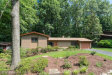 Photo of 8608 BATTAILLES CT, Annandale, VA 22003 (MLS # FX9985904)