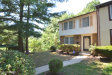 Photo of 8806 NEWINGTON COMMONS RD, Lorton, VA 22079 (MLS # FX9986053)