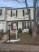 Photo of 14814 LYNHODGE CT, Centreville, VA 20120 (MLS # FX9988475)