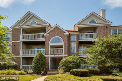 Photo of 6109 WIGMORE LN, Unit B, Alexandria, VA 22315 (MLS # FX9988790)