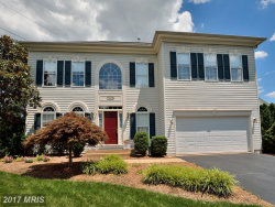 Photo of 14214 HARTWOOD CT, Centreville, VA 20121 (MLS # FX9988875)