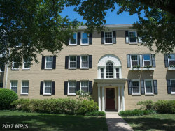 Photo of 6601 EAST WAKEFIELD DR, Unit B2, Alexandria, VA 22307 (MLS # FX9988893)