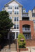 Photo of 2720 BELLFOREST CT, Unit 103, Vienna, VA 22180 (MLS # FX9989397)