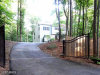 Photo of 7327 CRAFTOWN RD, Fairfax Station, VA 22039 (MLS # FX9989418)