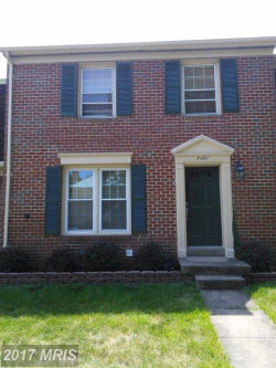 Photo of 7481 DEMILLE CT, Annandale, VA 22003 (MLS # FX9989432)