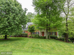 Photo of 7513 CANNON FORT DR, Clifton, VA 20124 (MLS # FX9989452)