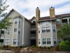 Photo of 5601 WILLOUGHBY NEWTON DR, Unit 27, Centreville, VA 20120 (MLS # FX9989618)