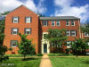 Photo of 1601 BELLE VIEW BLVD, Unit A1, Alexandria, VA 22307 (MLS # FX9990272)