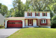 Photo of 5649 MOUNT BURNSIDE WAY, Burke, VA 22015 (MLS # FX9990340)