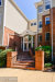 Photo of 4215 MOZART BRIGADE LN, Unit 22, Fairfax, VA 22033 (MLS # FX9996838)