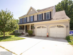 Photo of 1223 HICKORY BROOK CT, Bel Air, MD 21014 (MLS # HR10032253)