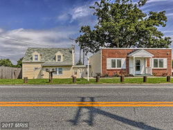 Photo of 2809 WHITEFORD RD, Whiteford, MD 21160 (MLS # HR10033704)