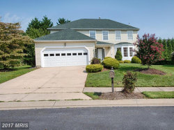 Photo of 404 WISPY WILLOW CT, Bel Air, MD 21015 (MLS # HR10036279)