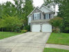 Photo of 540 SEVEN TRAILS DR, Aberdeen, MD 21001 (MLS # HR10052332)