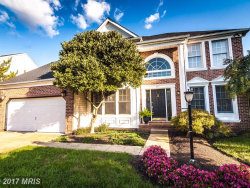 Photo of 309 LINDSAY CT, Abingdon, MD 21009 (MLS # HR10053548)