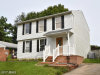 Photo of 3049 SOUNDING DR, Edgewood, MD 21040 (MLS # HR10054820)