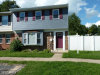 Photo of 1526 HARFORD SQUARE DR, Edgewood, MD 21040 (MLS # HR10060049)