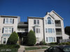 Photo of 904 MARTELL CT, Unit H, Bel Air, MD 21014 (MLS # HR10060966)