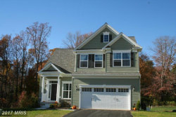 Photo of 3 ALTAS PL, Bel Air, MD 21014 (MLS # HR10082184)