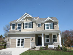 Photo of 5 ALTAS PL, Bel Air, MD 21015 (MLS # HR10082186)
