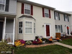 Photo of 1311 AMYCLAE PL, Bel Air, MD 21014 (MLS # HR10083309)