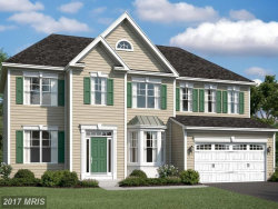 Photo of 713 MONTRAVEL CT, Bel Air, MD 21015 (MLS # HR10083600)