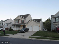 Photo of 1012 VIKING CT, Abingdon, MD 21009 (MLS # HR10085783)