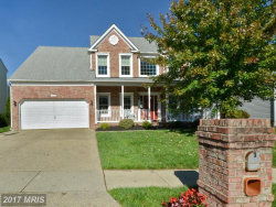 Photo of 523 HANNA RD, Bel Air, MD 21014 (MLS # HR10086195)