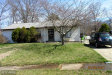 Photo of 619 HARTWOOD LN, Edgewood, MD 21040 (MLS # HR9901913)