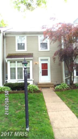 Photo of 917 CHESWOLD CT, Unit B3, Bel Air, MD 21014 (MLS # HR9938861)