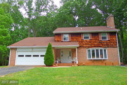 Photo of 2001 WAVERLY DR, Bel Air, MD 21015 (MLS # HR9982756)