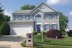 Photo of 1205 DULWICH LN, Bel Air, MD 21014 (MLS # HR9984442)