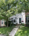 Photo of 238 MARY JANE LN, Bel Air, MD 21015 (MLS # HR9986727)