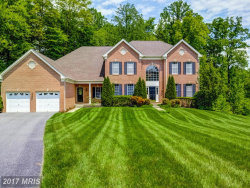 Photo of 909 ORIOLE CT, Bel Air, MD 21015 (MLS # HR9988459)