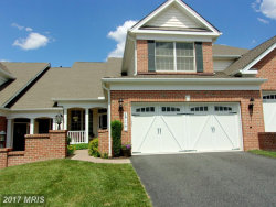 Photo of 916 CIDER MILL LN, Bel Air, MD 21014 (MLS # HR9988668)