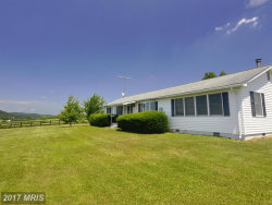 Photo of 995 FORD HILL RD, Augusta, WV 26704 (MLS # HS10002107)