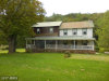 Photo of 425 MAJESTIC KNOLL LN, Capon Bridge, WV 26711 (MLS # HS10034654)