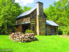 Photo of 156 NORTH RIVER MILLS ROAD, Capon Bridge, WV 26711 (MLS # HS10048299)