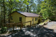 Photo of 330 ONEIDA DR, Capon Bridge, WV 26711 (MLS # HS9765615)