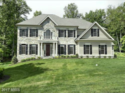 Photo of 12411 ALL DAUGHTERS LN, Highland, MD 20777 (MLS # HW10001731)