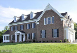 Photo of 12419 ALL DAUGHTERS LN, Highland, MD 20777 (MLS # HW10001733)