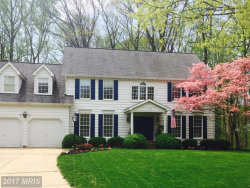 Photo of 11756 MORNINGMIST LN, Columbia, MD 21044 (MLS # HW10008419)