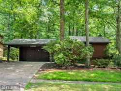 Photo of 10986 SWANSFIELD RD, Columbia, MD 21044 (MLS # HW10009724)