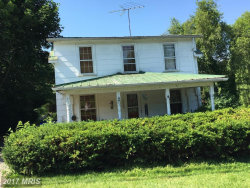 Photo of 16823 FREDERICK RD, Mount Airy, MD 21771 (MLS # HW10012199)