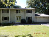 Photo of 6332 AMHERST AVE, Columbia, MD 21046 (MLS # HW10012207)