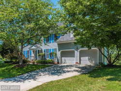 Photo of 6409 AUTUMN SKY WAY, Columbia, MD 21044 (MLS # HW10012634)