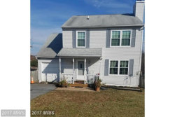 Photo of 8230 LINCOLN DR, Jessup, MD 20794 (MLS # HW10013451)