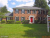 Photo of 11600 WAVE LAP WAY, Columbia, MD 21044 (MLS # HW10018566)
