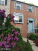 Photo of 11883 BLUE FEBRUARY WAY, Columbia, MD 21044 (MLS # HW10018627)