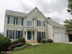 Photo of 2700 ROCKY GLEN WAY, Ellicott City, MD 21043 (MLS # HW10022064)